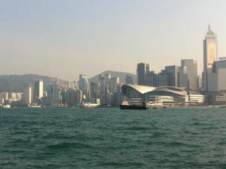 HKG_island.jpg