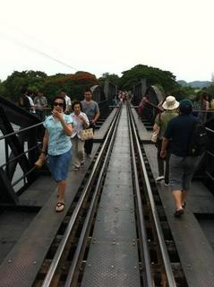 Kwai_bridge.jpg