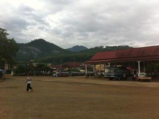 LPQ bus station.jpg