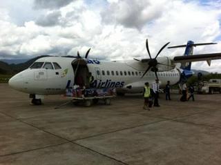LPQ_Plane.jpg