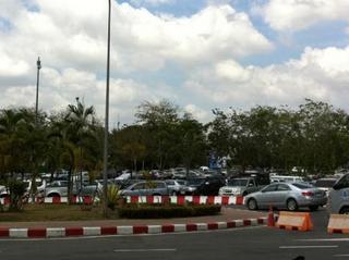 hatyai_airport.jpg