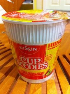 jeh_noodle.jpg
