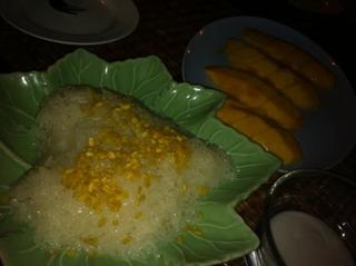 kaw_niaw_mamuang.jpg