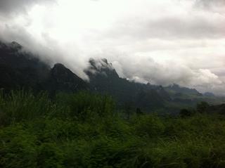 lao mountains.jpg