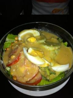 lao salad.jpg
