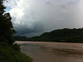 mekhong_river.jpg