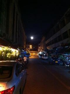 night_in_hatyai.jpg
