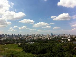 oneday_in_Bangkok.jpg