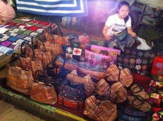 LPQ night market.jpg