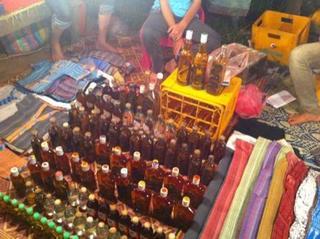 LPQ night market2.jpg