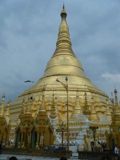 Shwedagon.jpg
