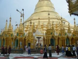 Shwedagon2.jpg