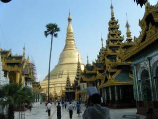 Shwedagon3.jpg