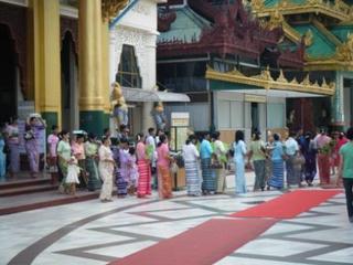 Shwedagon_tokudoshiki.jpg