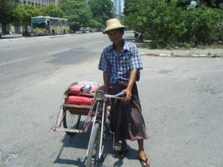 bicycletaxi.jpg
