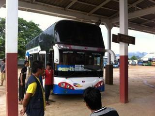 bus to VTE.jpg