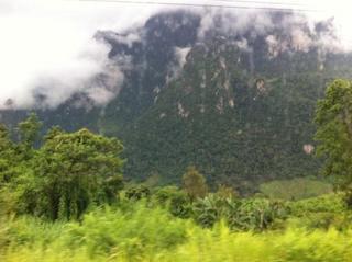 lao mountains2.jpg
