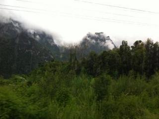lao mountains3.jpg