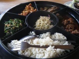 lunch_popa.jpg