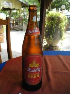 mandalay_beer.jpg