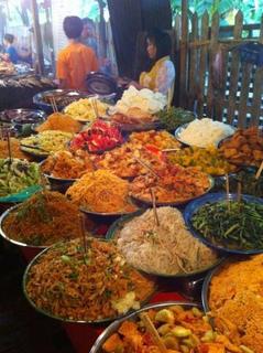 market restaurant.jpg