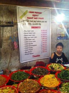 market restaurant2.jpg