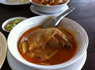 massaman_curry.jpg