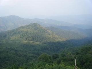 mountain_view.jpg