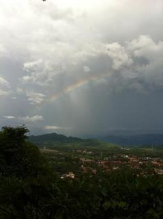 rainbow_from_phousi.jpg