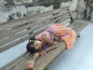 sleeping_girl.jpg