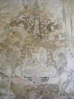 sulamani_wallpicture2.jpg