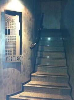 vertigo_entrance.jpg