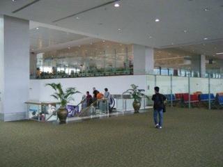 yangon_airport.jpg