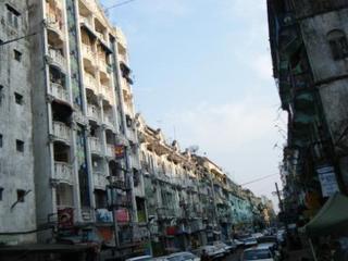 yangon_downtown2.jpg